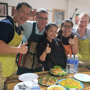 All-Smiles-with-Chef-Dao