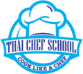 Thai Chef School | Cook Like a Thai Chef Online