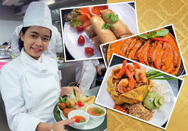 learn real thai cooking online 2