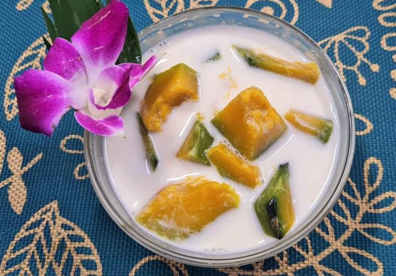 learn thai dessert online 4