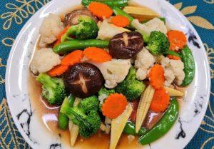 clear soup learn thai street food online 785